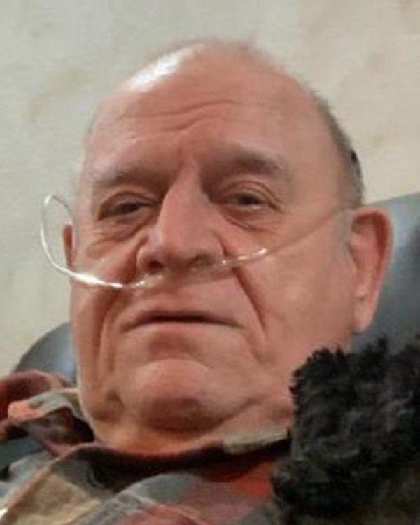 Dennis C. Miller