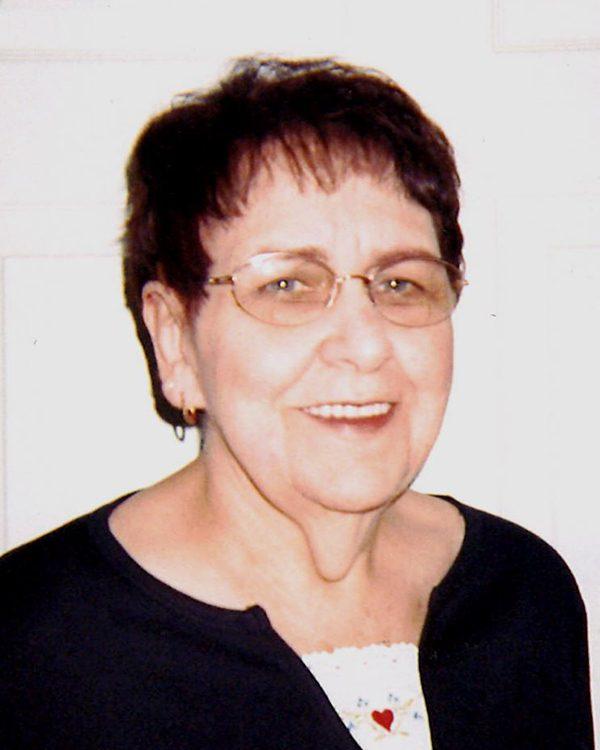 Donna J. Schatz