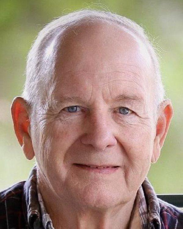 Grant L. Reiter