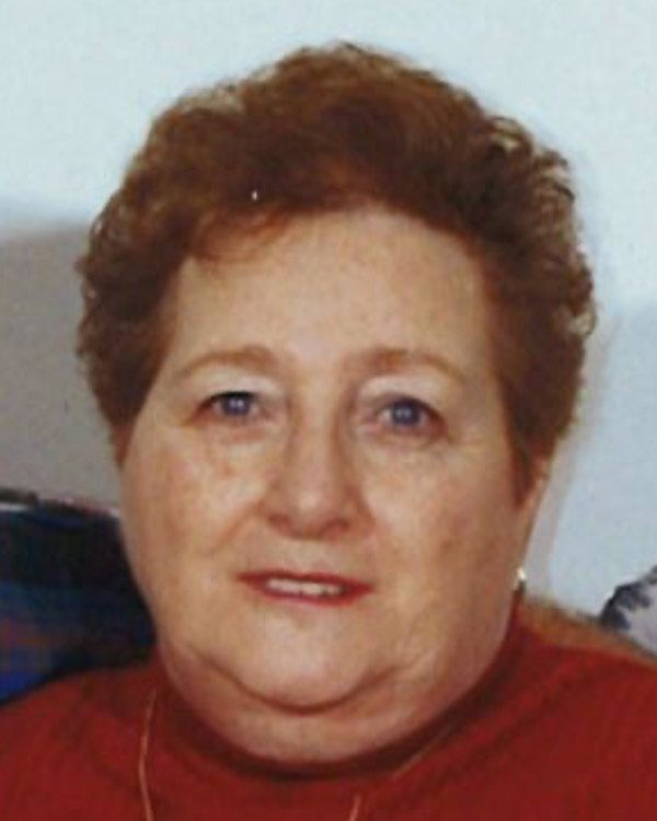 Joyce E. Fantechi