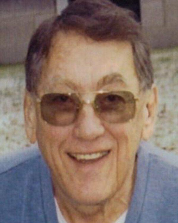 Jay C. Gross, Jr.