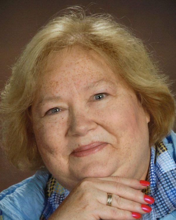 Denise R. Schreiber