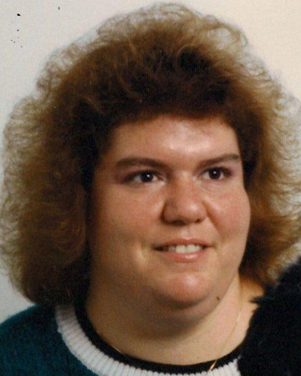 """Kathleen A. """"Kathy"""" Sette"""