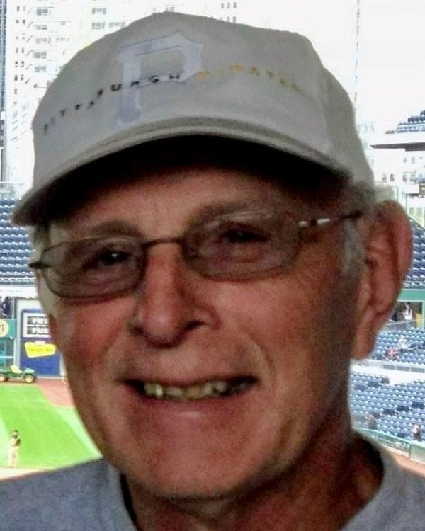 Raymond R. Gutowski