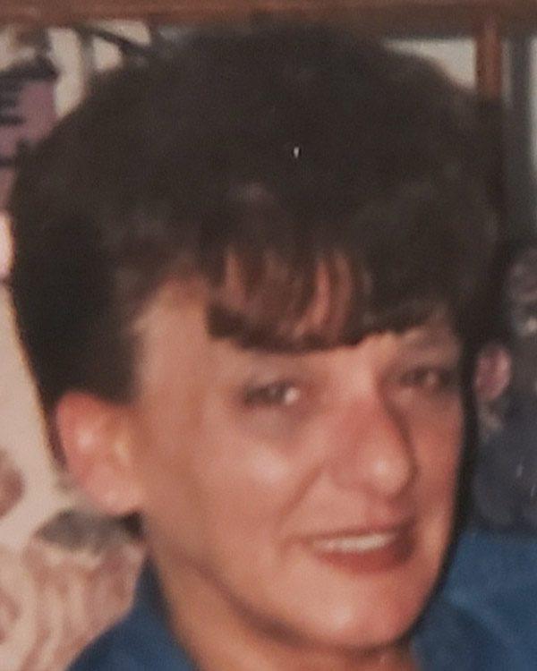 Wanda L. Michuck