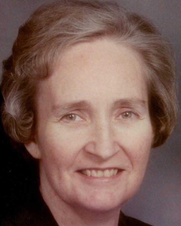 Carolyn A. Rupprecht