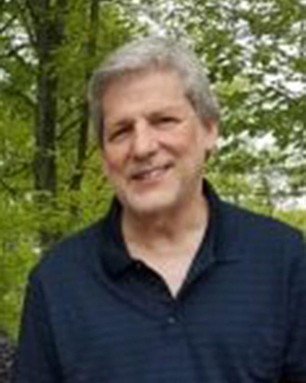 Michael J. Wendel