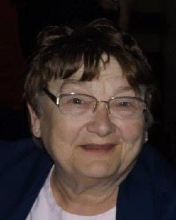 Carol Rose Cunningham