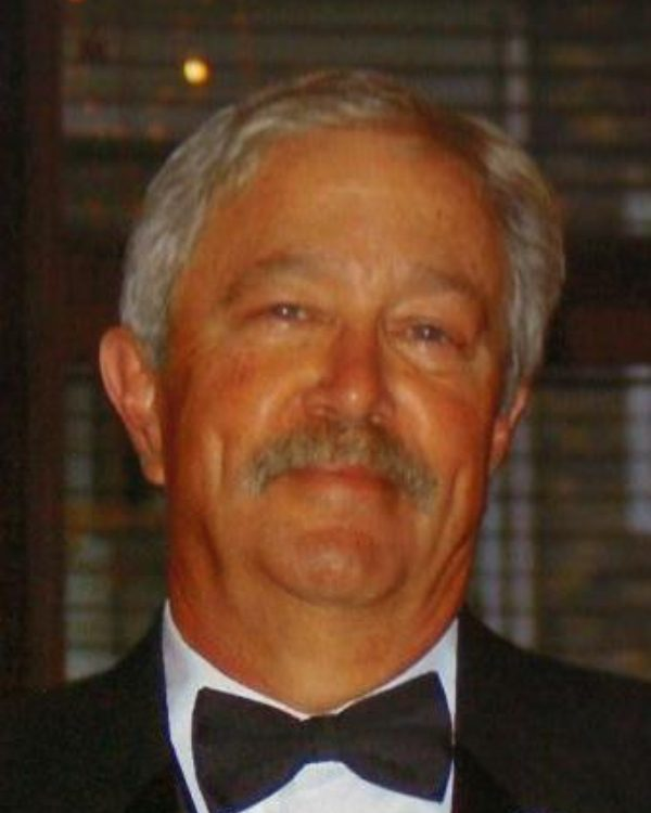Joseph P. Bleggi