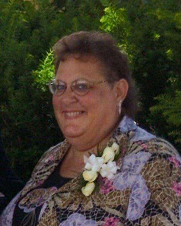 Wanda L. Russell