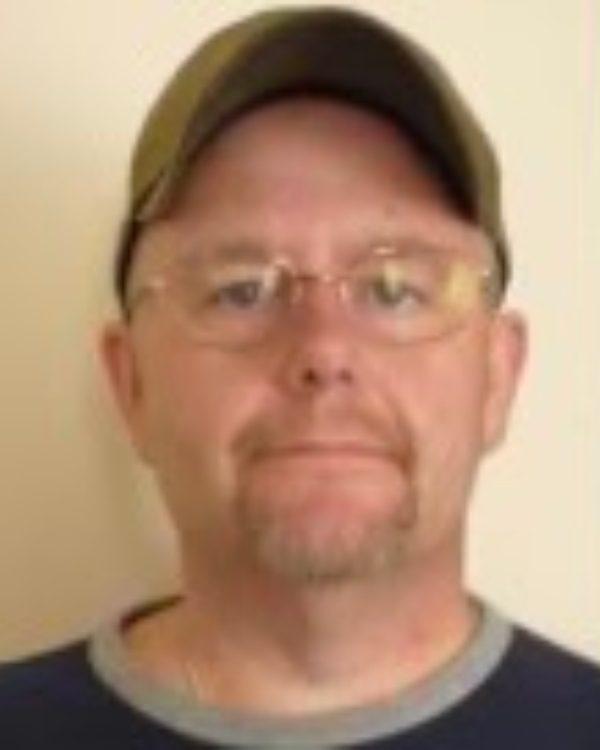 David A. Lenox