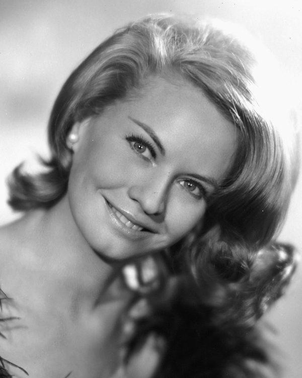 Rita A. Lion
