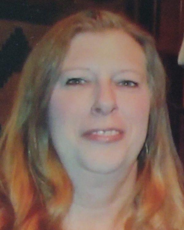 Sharon L. Lee